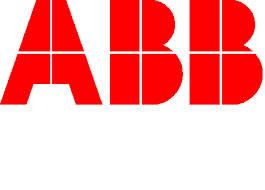 ABB Logo 2